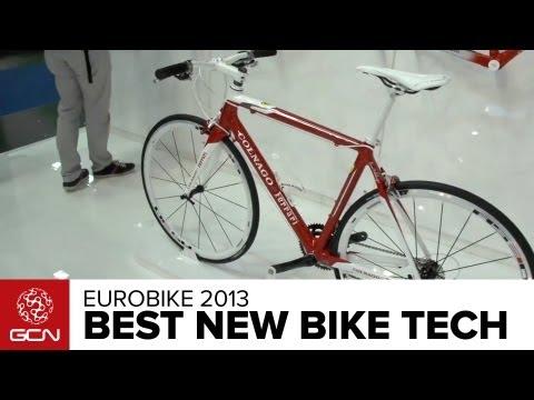 W kasku bezpieczniej? Przykład z życia   I bike Kraków