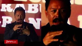 'Buffalo Boys' : Suguhkan Aksi Koboi Berlatar Indonesia - JPNN.COM