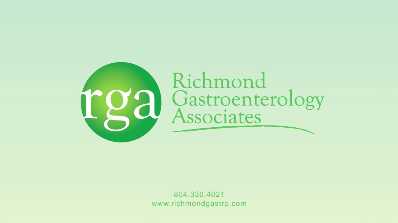 Bimaljit S  Sandhu, MD - Richmond Gastroenterology Associates