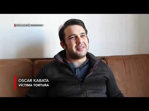 """Reportaje Especial De """"La Silla Rota"""""""