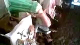 узбечка трахитса видео 16
