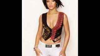 Rihanna - That la,la,la
