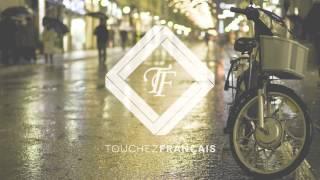 French Horn Rebellion - Girls (ft. JD Samson and Fat Tony) / Touchezfrancais.com