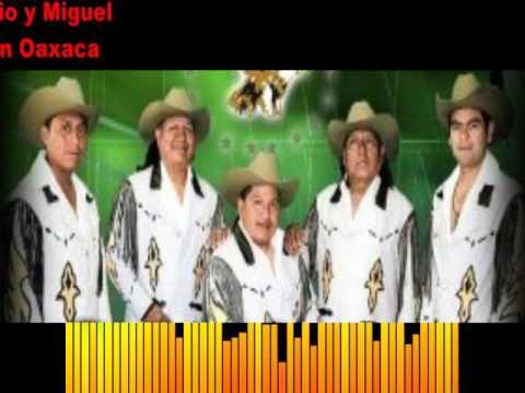Dueto Mix Artemio Y Miguel Accion Oaxaca