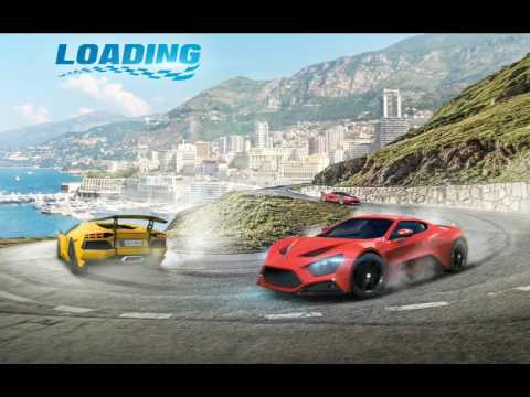 Real Sports Car Test Driver: Monaco - Best Android Gameplay HD