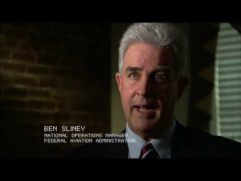 911 Voices From The Air (911 Documentary) | Full Documentary