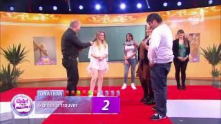 Cheri, t'es le meilleur - Episode 30 (NRJ12) du 29/11/2014
