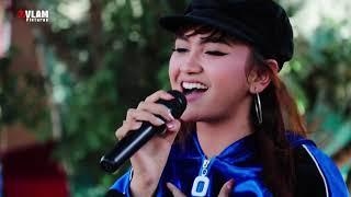 Download Mp3 Jihan Audy - Kartonyono Medot Janji