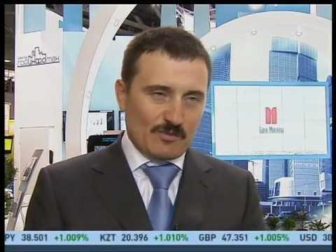 Банк Москвы: заявление - анкета на кредит, справка о