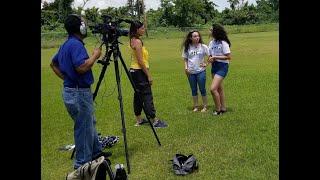 Globe Scholars Season 2/Episode 2: Puerto Rico