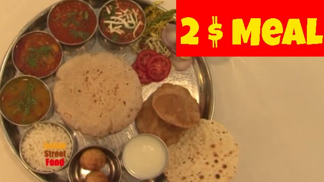 Healthy meals on a budget cheap healthy food gujarati thali healthy meals on a budget cheap healthy food gujarati thali video compilation forumfinder Gallery