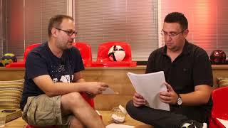 Sport Klub Najava Premijer lige | HADERSFILD