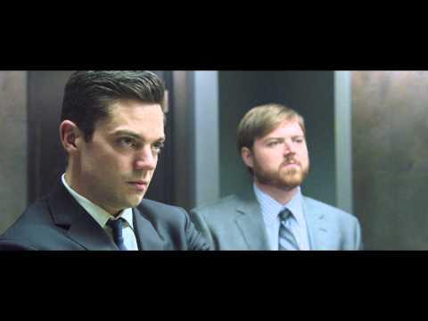 Reasonable Doubt - Trailer