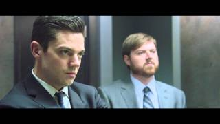 Reasonable Doubt - Trailer