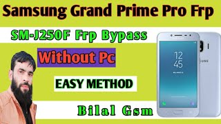 Samsung J250f frp bypass google android 7 1 1 2018 Without Pc 2018