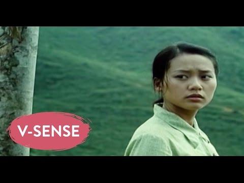 The Deserted Valley - Vietnamese Romantic Movie   English Subtitles