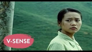The Deserted Valley - Vietnamese Romantic Movie | English Subtitles