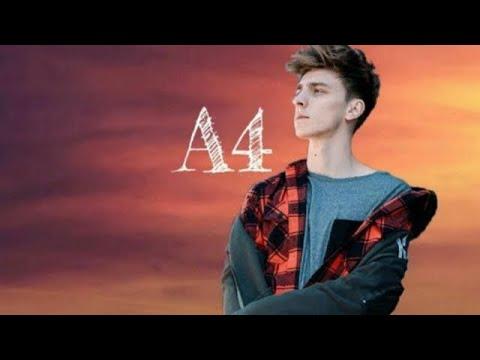 Ратататата-Влад а4 (feat Morgenshtern,Витя ак 47