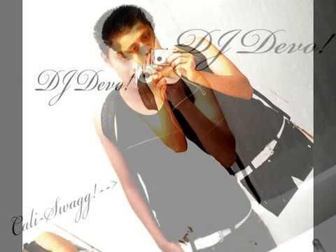 Electro House Hard Mix 2011 Dj Devo