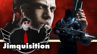 How Consoles Broke The 'Play Now' Promise (The Jimquisition)