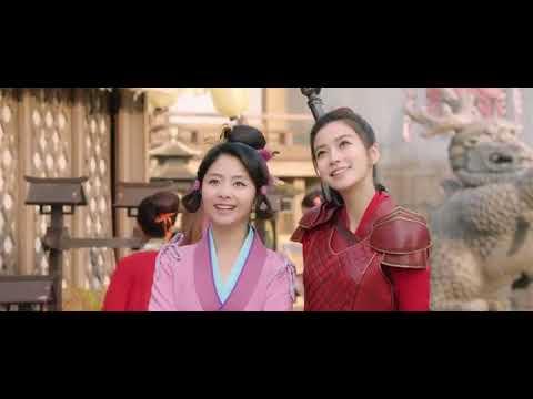 Love 020. Китай.