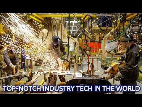 To Understand Putin's Popularity, Visit Russia's Industrial Heartland - Urals Manufacturing Belt!