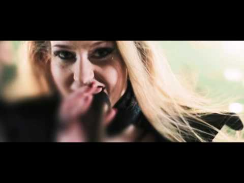ANTHOLOGY - Last Weep (OFFICIAL MUSIC VIDEO)