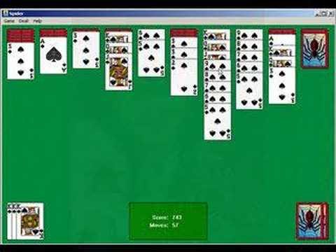 gametwist solitaire