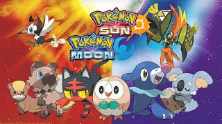 How to download Pokémon sun and moon for android (real apk) ll by Techno tech gaming