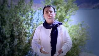 Osman Dündar Sultanımsın