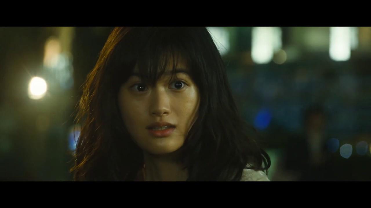 First Love (2020) Japanese Movie Trailer English Subtitles (初恋 予告 英語字幕) -  YouTube