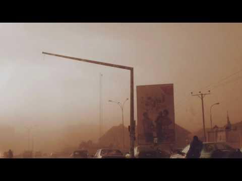 Tay Iwar - Wuse II Feat. Odunsi (The Engine) {Audio}