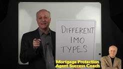 Which IMO is for you in Mortgage Protection Final Expense?  ( Insurance Marketing Organization)