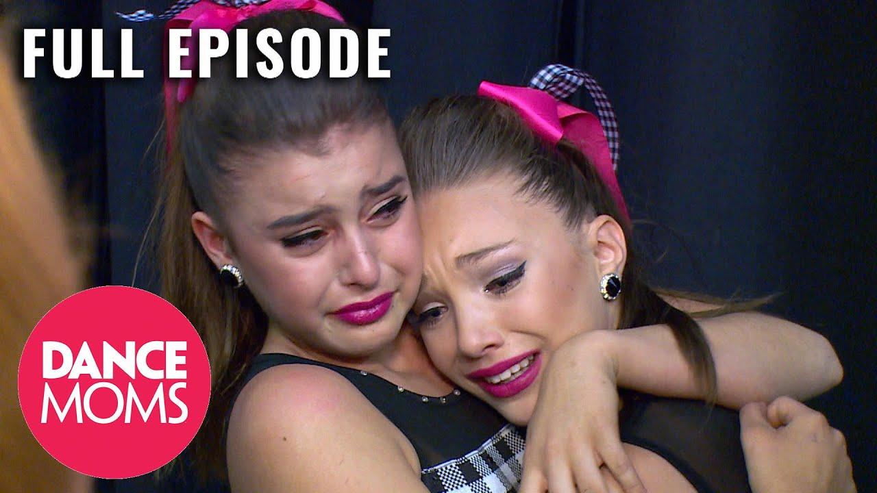 Download Abby vs. Kira (Season 5, Episode 25) | Full Episode | Dance Moms