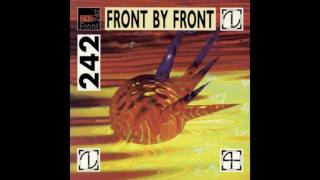 Front 242 - Headhunter (V1-0)