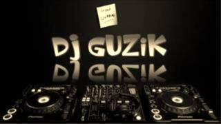 Dj Guzik   Every Single Day Retro Remix