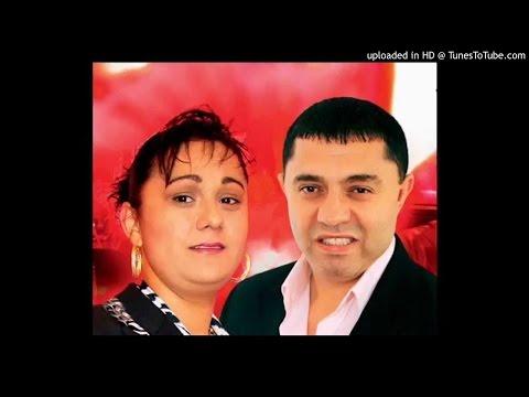 Nicolae Guta & Sorina - Da-mi gurita ta
