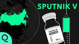 Sputnik V: Proven Vaccine, Political Ploy, or Both?
