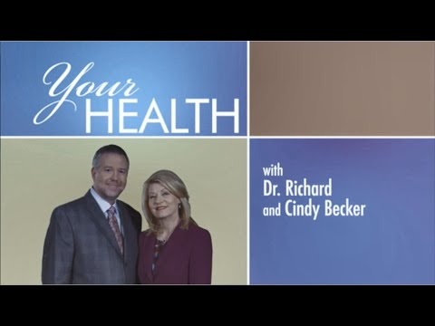 Multiple Uses Of Black Seed Oil - Your Health With Dr. Richard And Cindy Becker