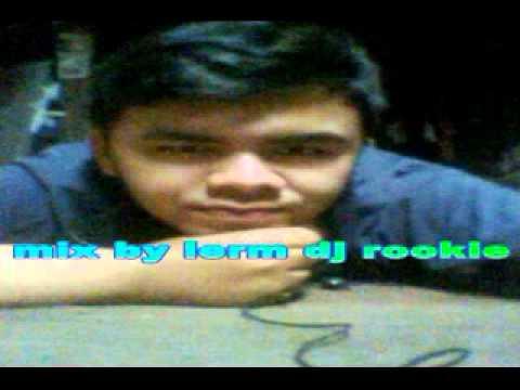 เด้ง DJ lerm rookie club remix.mp3.flv