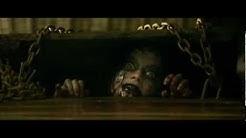 Evil Dead - Official Trailer 2013 (Jane Levy, Shiloh Fernandez, Lou Taylor Pucci) HD