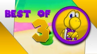 Best of SSK 3 ll Funny Gaming Moments and More!