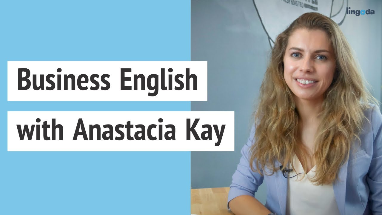 Anastacia Kay