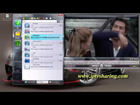 How to download video m3u8