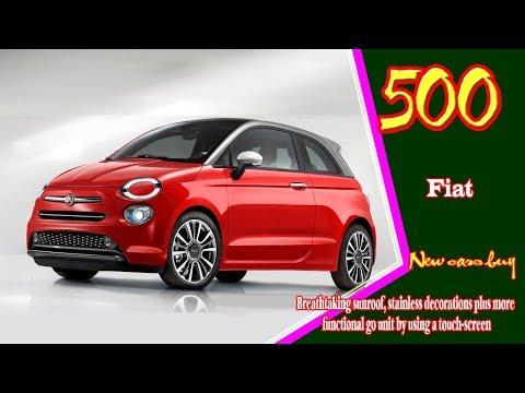 2019-fiat-500-|-2019-fiat-500-abarth-|-2019-fiat-500-lounge-|-2019-fiat-500-pop-|-new-cars-buy