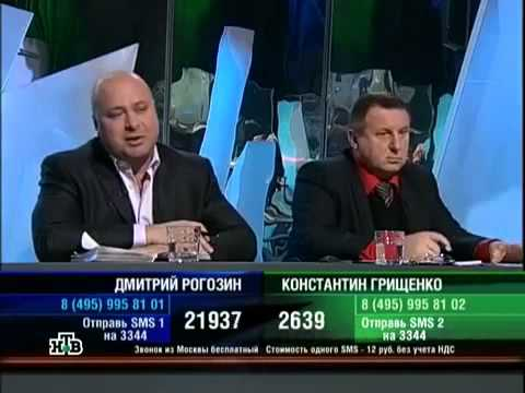 Могилёвский государственный областной лицей 1 г