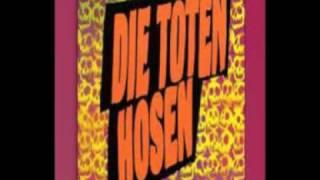 Die Toten Hosen - Rock 'N' Roll