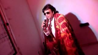 Yeh Lal Rang Kab Mujhe...by Jazzy Yumlaa Jatt.