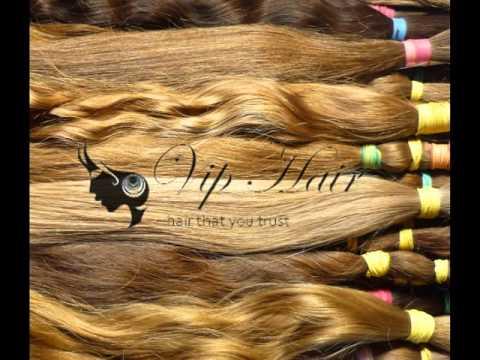 Slavic russian and ukrainian hair sale youtube slavic russian and ukrainian hair sale pmusecretfo Choice Image