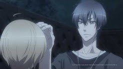 Love Stage!! Official English Trailer